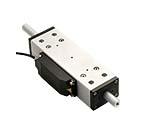 Piezo Motor Precision Piezomotor Stick Slip Motor